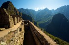 Architecture of the Inca