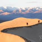Canon 6D Review Death Valley