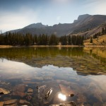 Canon 6D Review Great Basin National Park