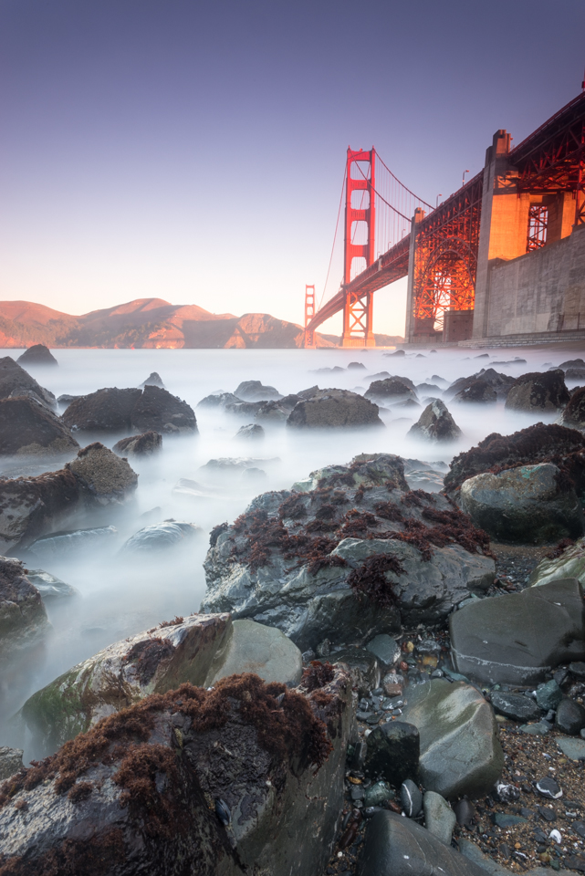 IMAGE: http://www.grahamclarkphoto.com/wp-content/uploads/2014/02/San_Francisco_Sunrise_A7R_with_EF_lenses_test_image1.jpg