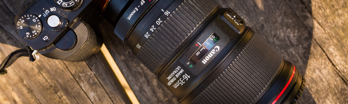 IMAGE: http://www.grahamclarkphoto.com/wp-content/uploads/2014/03/Canon-16-35-F4-Review-with-A7R.jpg