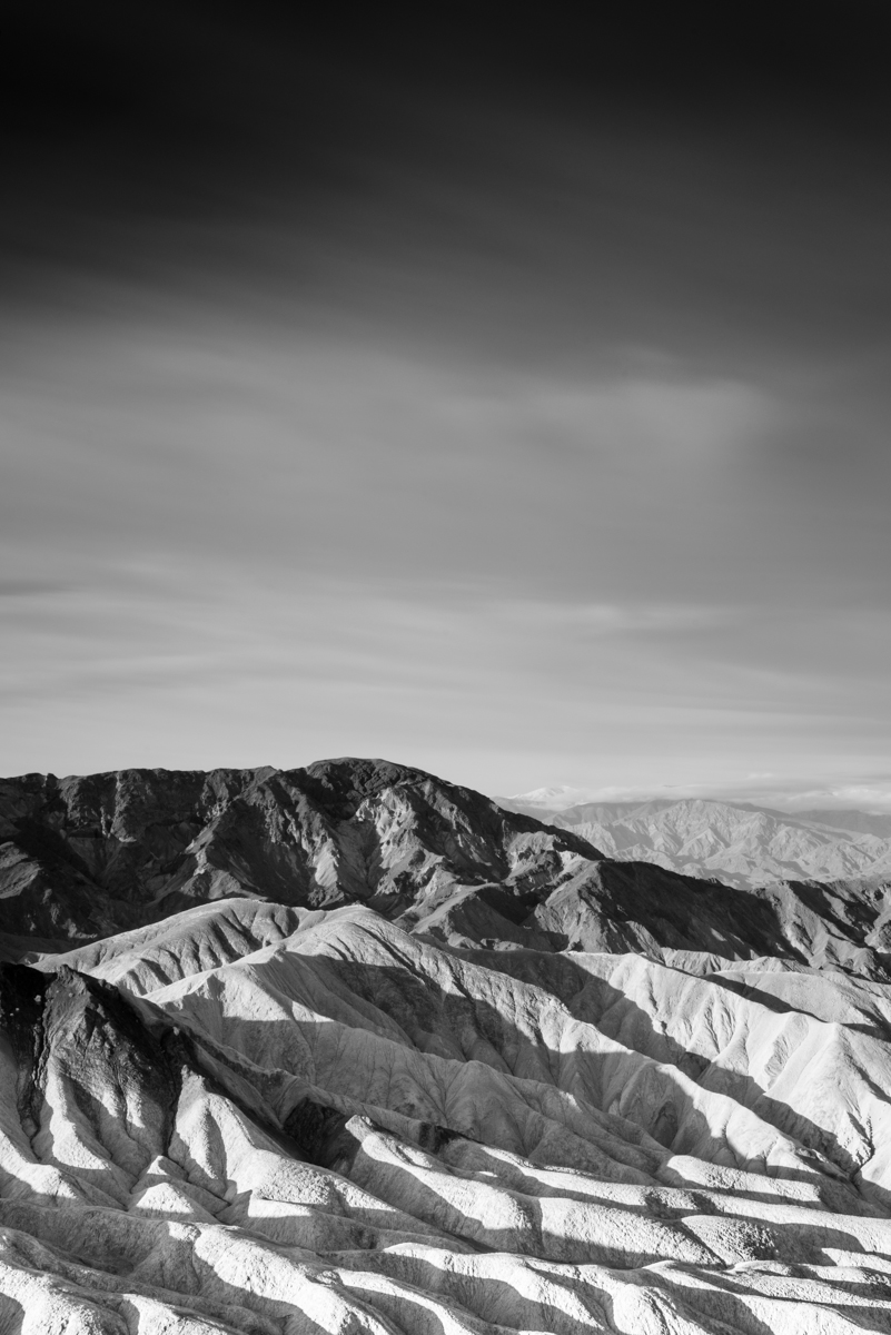 IMAGE: http://www.grahamclarkphoto.com/wp-content/uploads/2014/03/Sony-A7R-with-Canon-50mm-1.8-FD-1962-Death-Valley-Black-and-White.jpg
