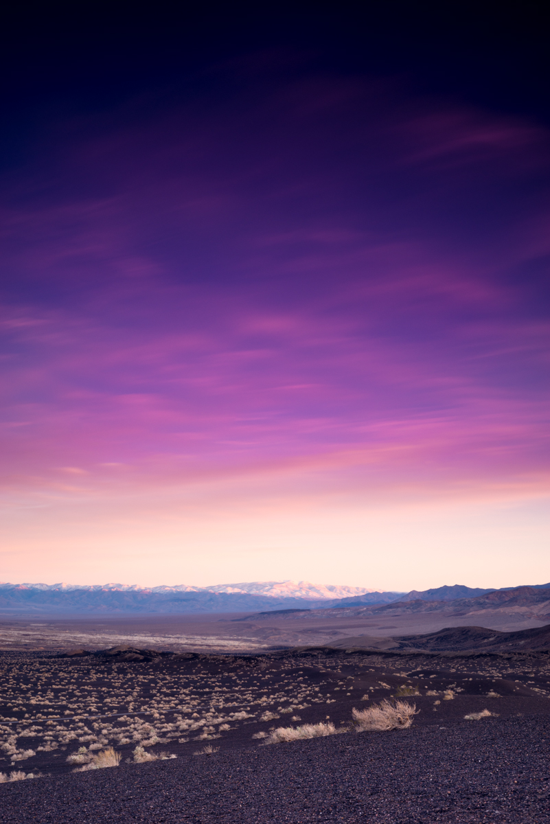 IMAGE: http://www.grahamclarkphoto.com/wp-content/uploads/2014/03/Sony-A7R-with-Canon-50mm-1.8-FD-1962-Death-Valley.jpg