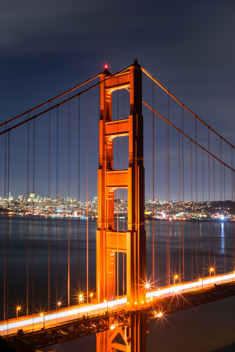 IMAGE: http://www.grahamclarkphoto.com/wp-content/uploads/2014/03/Sony-A7R-with-Canon-50mm-1.8-FD-Golden-Gate-at-Night.jpg
