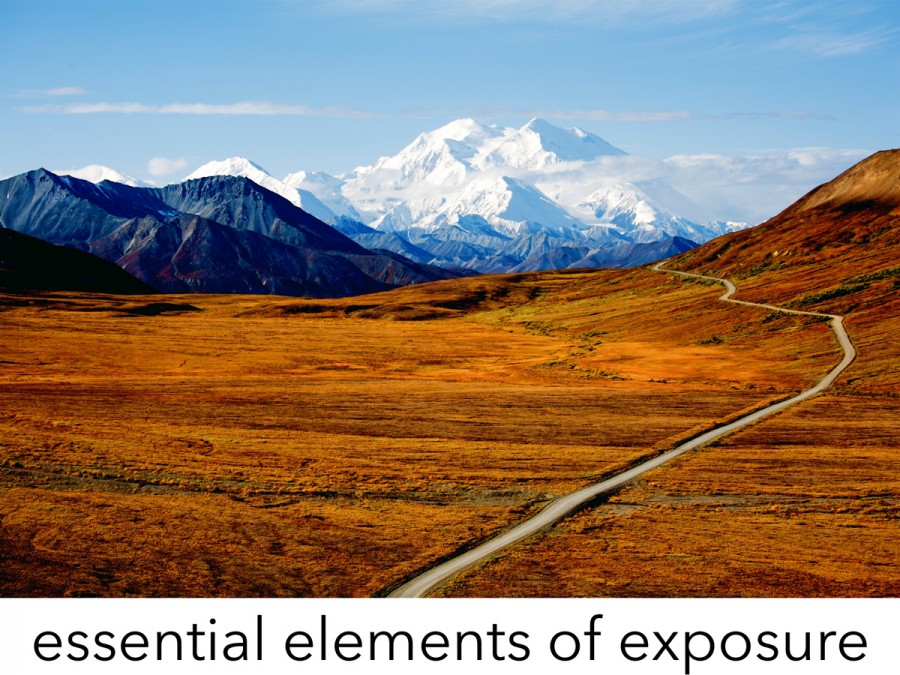 essential-elements-of-exposure