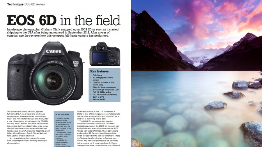 EOS-Magazine-Graham-Clark-Photography-Canon-EOS-6D-Review