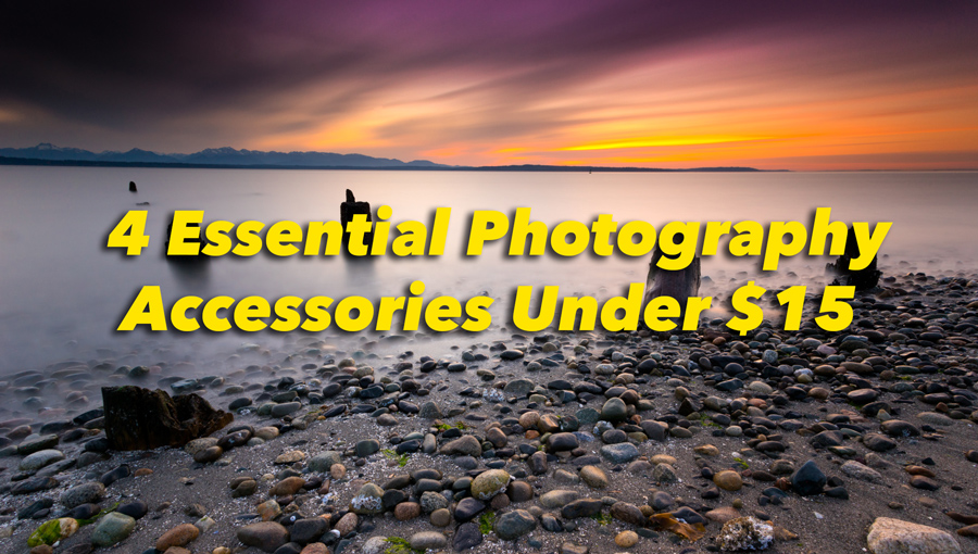 4-essential-photography-accessories-under-15-dollars-GC